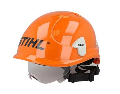 Stihl Special Dynamic light Helmet 0000 883 9102